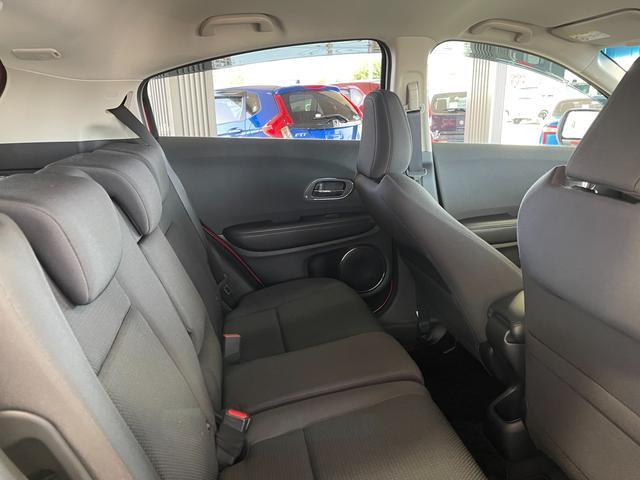 X・ホンダセンシング 4WD 純正ナビゲーション フルセグTV バックカメラ ETC車載器 サイドエアバッグ スマートキー 前車追従機能 踏み間違え防止機能 フロントガラス熱線(47枚目)