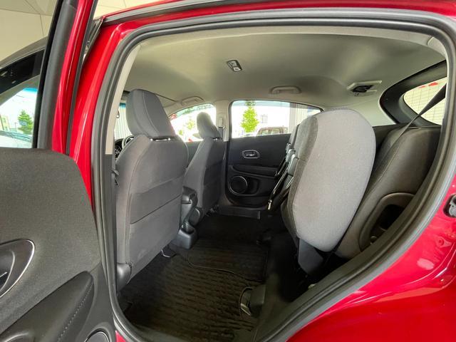 X・ホンダセンシング 4WD 純正ナビゲーション フルセグTV バックカメラ ETC車載器 サイドエアバッグ スマートキー 前車追従機能 踏み間違え防止機能 フロントガラス熱線(53枚目)