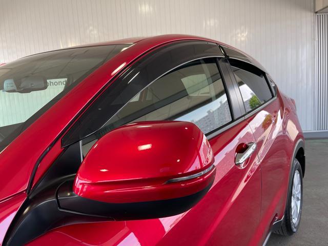 X・ホンダセンシング 4WD 純正ナビゲーション フルセグTV バックカメラ ETC車載器 サイドエアバッグ スマートキー 前車追従機能 踏み間違え防止機能 フロントガラス熱線(71枚目)