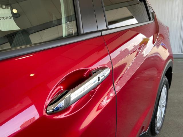 X・ホンダセンシング 4WD 純正ナビゲーション フルセグTV バックカメラ ETC車載器 サイドエアバッグ スマートキー 前車追従機能 踏み間違え防止機能 フロントガラス熱線(72枚目)