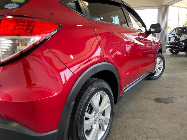 X・ホンダセンシング 4WD 純正ナビゲーション フルセグTV バックカメラ ETC車載器 サイドエアバッグ スマートキー 前車追従機能 踏み間違え防止機能 フロントガラス熱線(75枚目)