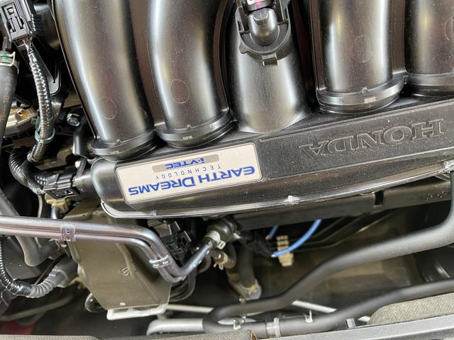 X・ホンダセンシング 4WD 純正ナビゲーション フルセグTV バックカメラ ETC車載器 サイドエアバッグ スマートキー 前車追従機能 踏み間違え防止機能 フロントガラス熱線(78枚目)
