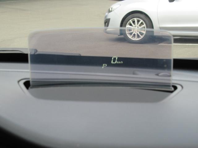 ハイブリッドT 4WD 衝突軽減ブレーキ エンジンスターター メモリーナビ ワンセグチューナー DVD ブルートゥースオーディオ シートヒーター LEDヘッドライト 15インチアルミ(23枚目)