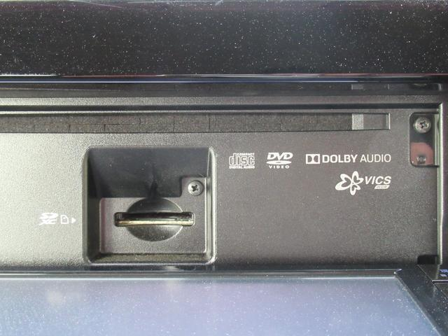 ハイブリッドT 4WD 衝突軽減ブレーキ エンジンスターター メモリーナビ ワンセグチューナー DVD ブルートゥースオーディオ シートヒーター LEDヘッドライト 15インチアルミ(30枚目)