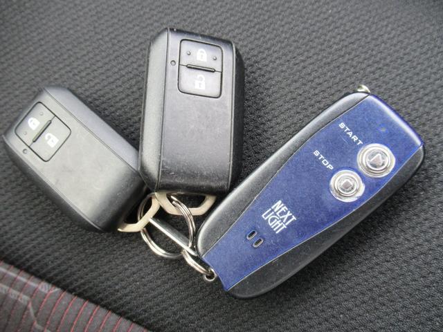 ハイブリッドT 4WD 衝突軽減ブレーキ エンジンスターター メモリーナビ ワンセグチューナー DVD ブルートゥースオーディオ シートヒーター LEDヘッドライト 15インチアルミ(35枚目)