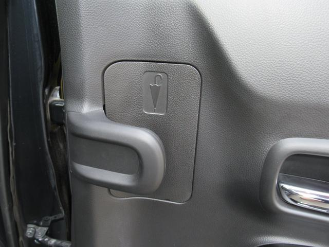 ハイブリッドT 4WD 衝突軽減ブレーキ エンジンスターター メモリーナビ ワンセグチューナー DVD ブルートゥースオーディオ シートヒーター LEDヘッドライト 15インチアルミ(55枚目)