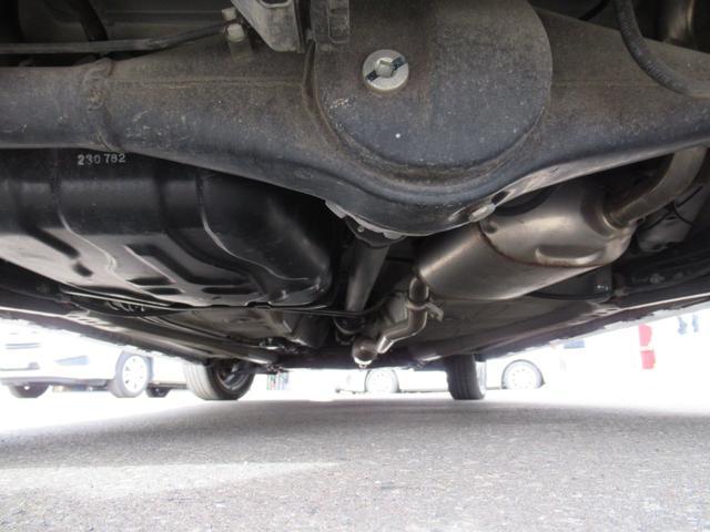 ハイブリッドT 4WD 衝突軽減ブレーキ エンジンスターター メモリーナビ ワンセグチューナー DVD ブルートゥースオーディオ シートヒーター LEDヘッドライト 15インチアルミ(74枚目)