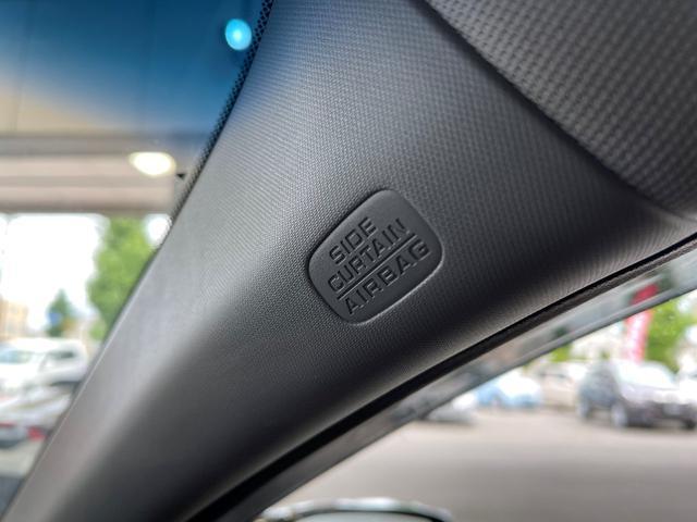 EX HondaSENSING 純正ナビゲーション ハーフレザーシート ETC車載器 LEDヘッドライト スマートキー フルセグTV(35枚目)