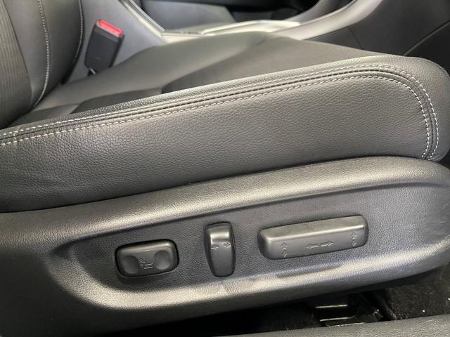 EX HondaSENSING 純正ナビゲーション ハーフレザーシート ETC車載器 LEDヘッドライト スマートキー フルセグTV(41枚目)