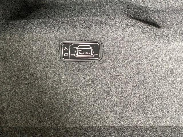 EX HondaSENSING 純正ナビゲーション ハーフレザーシート ETC車載器 LEDヘッドライト スマートキー フルセグTV(47枚目)