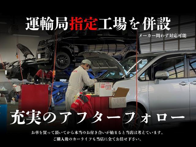 EX HondaSENSING 純正ナビゲーション ハーフレザーシート ETC車載器 LEDヘッドライト スマートキー フルセグTV(73枚目)