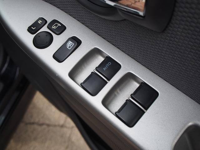 マツダ AZワゴン FX-Sスペシャル 4WD 夏冬タイヤ付 シートヒーター