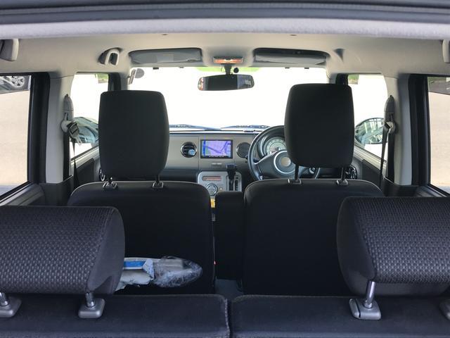 Xセレクション 4WD ナビ TV AW スマートキー(12枚目)