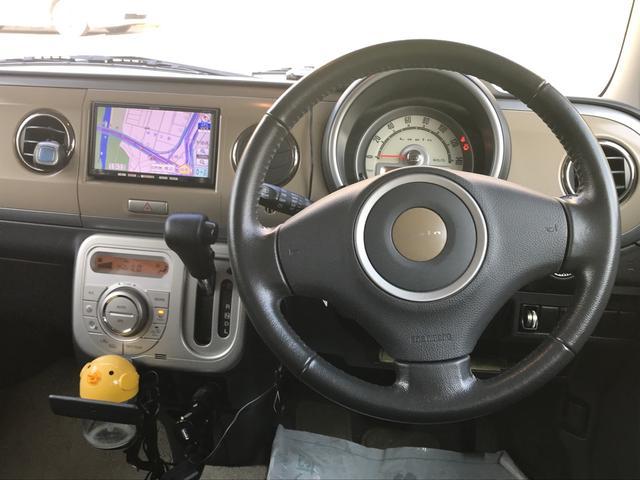 Xセレクション 4WD ナビ TV AW スマートキー(16枚目)