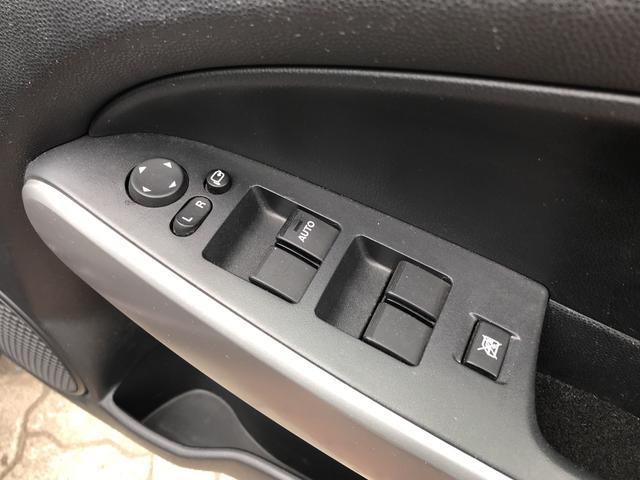 「マツダ」「デミオ」「コンパクトカー」「北海道」の中古車16