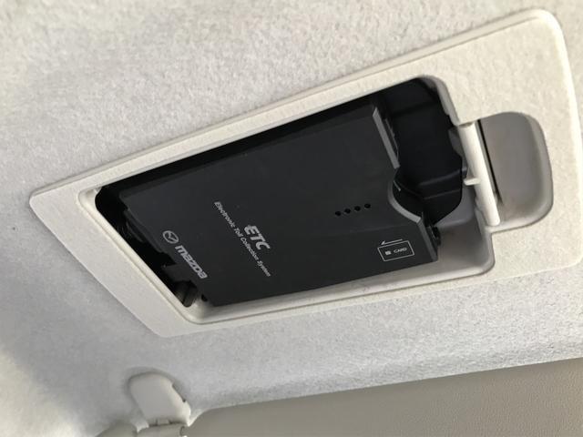 20S 4WD フルセグテレビ ナビ バックカメラ パワースライドドア ETC ミニバン 7名乗り ワンオーナー オーディオ付 AT スマートキー(7枚目)