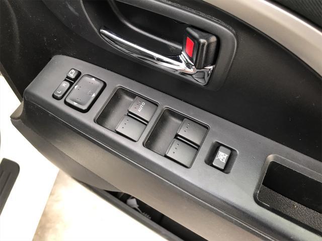 20S 4WD フルセグテレビ ナビ バックカメラ パワースライドドア ETC ミニバン 7名乗り ワンオーナー オーディオ付 AT スマートキー(29枚目)