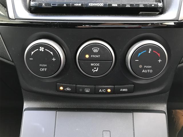 20S 4WD フルセグテレビ ナビ バックカメラ パワースライドドア ETC ミニバン 7名乗り ワンオーナー オーディオ付 AT スマートキー(31枚目)