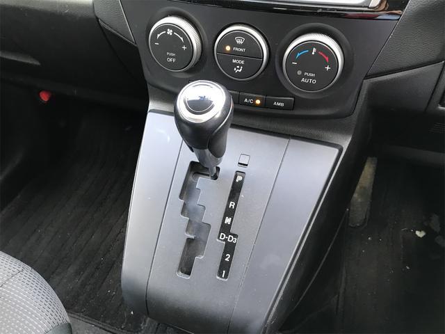20S 4WD フルセグテレビ ナビ バックカメラ パワースライドドア ETC ミニバン 7名乗り ワンオーナー オーディオ付 AT スマートキー(32枚目)