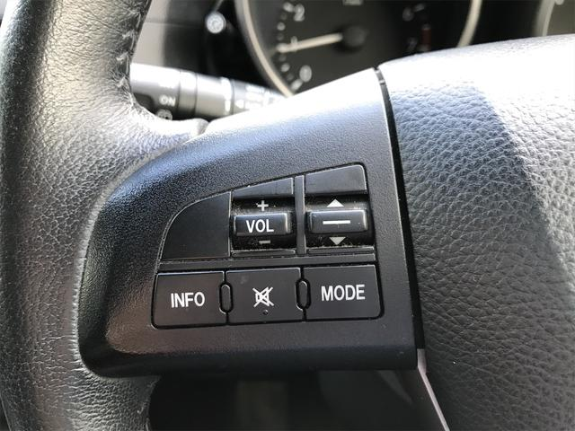 20S 4WD フルセグテレビ ナビ バックカメラ パワースライドドア ETC ミニバン 7名乗り ワンオーナー オーディオ付 AT スマートキー(34枚目)