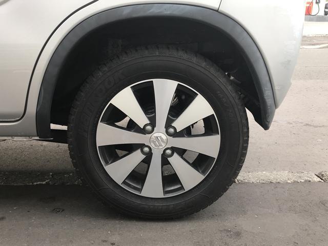 Bターボ 4WD 軽自動車 フロアAT 保証付(10枚目)
