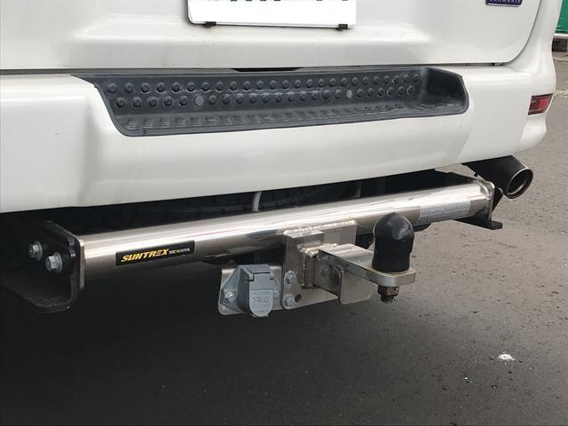 シャモニー 4WD ナビ バックカメラ AW15 ETC(11枚目)
