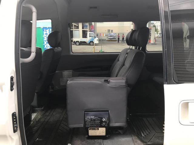 シャモニー 4WD ナビ バックカメラ AW15 ETC(15枚目)