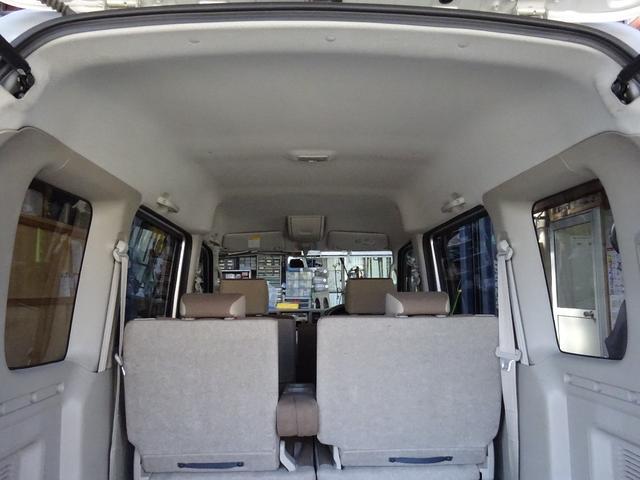 JP ワンオーナー 4WD シートヒーターAW CD(12枚目)