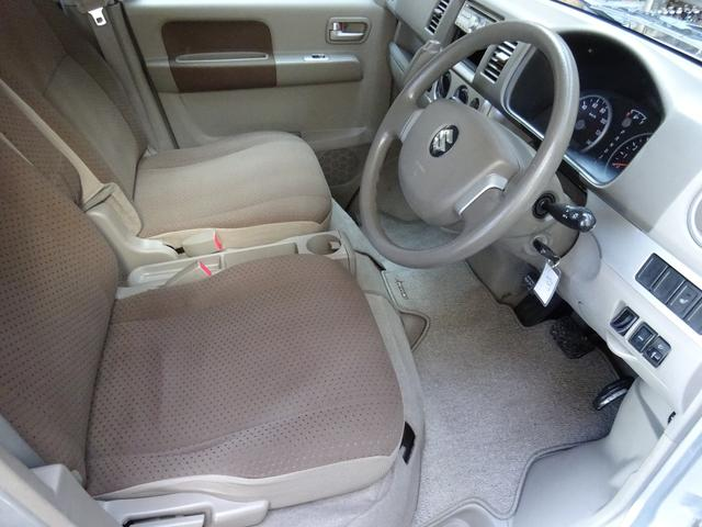 JP ワンオーナー 4WD シートヒーターAW CD(13枚目)