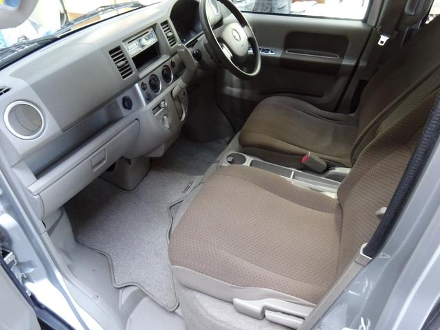 JP ワンオーナー 4WD シートヒーターAW CD(15枚目)