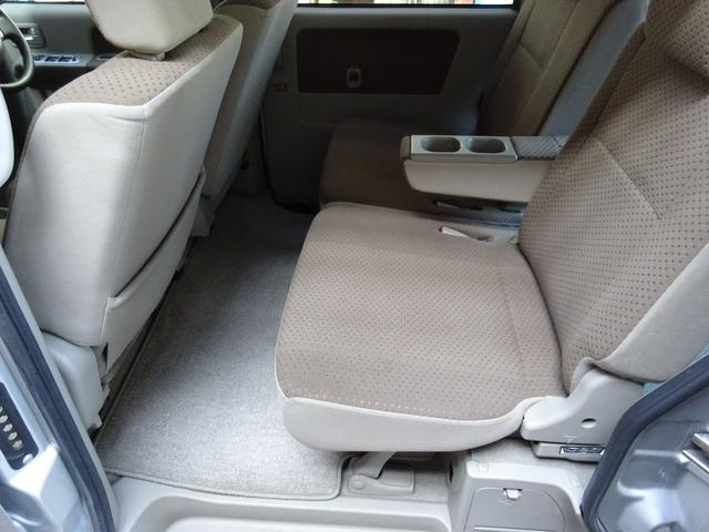JP ワンオーナー 4WD シートヒーターAW CD(16枚目)