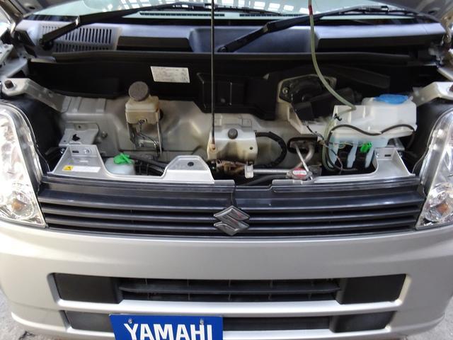 JP ワンオーナー 4WD シートヒーターAW CD(17枚目)