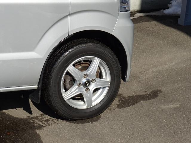 JP ワンオーナー 4WD シートヒーターAW CD(20枚目)
