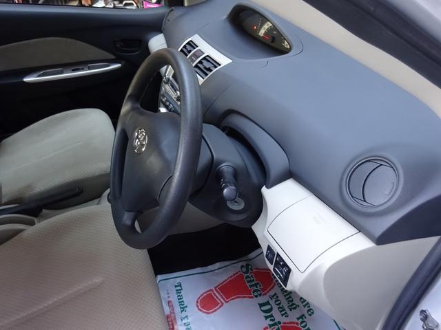 X  ワンオーナー 4WD AW CD(13枚目)