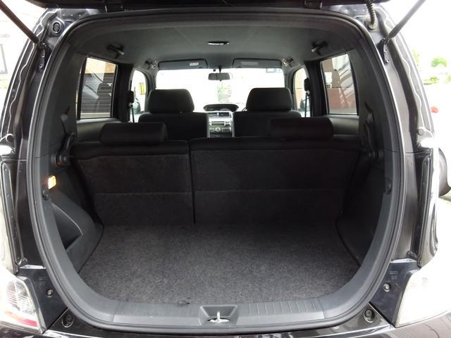 S  4WD(18枚目)