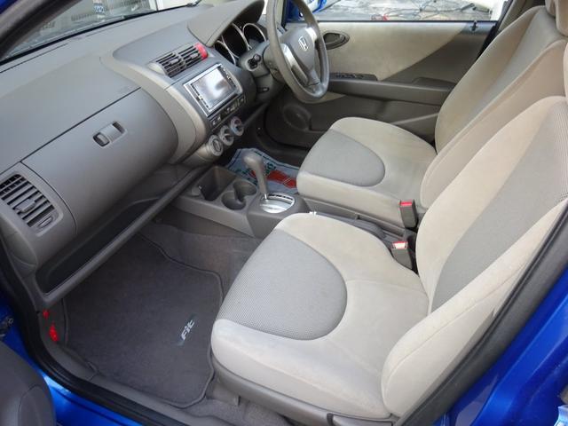 「ホンダ」「フィット」「コンパクトカー」「北海道」の中古車15