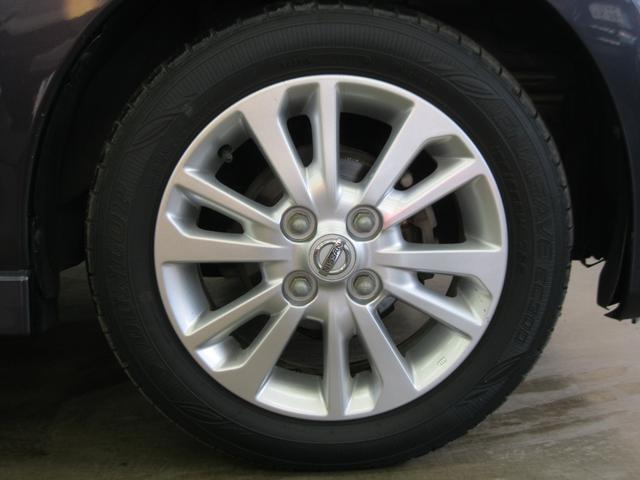 ハイウェイスターX4WD寒冷地仕様BモニターAストップHID(7枚目)