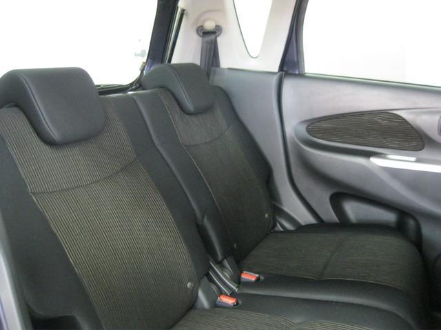 ハイウェイスターX4WD寒冷地仕様BモニターAストップHID(20枚目)