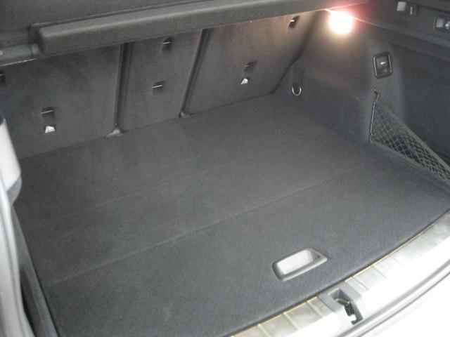 xDrive 18d MスポーツハイラインPKG サンルーフ(9枚目)