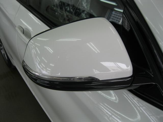 xDrive 18d MスポーツハイラインPKG サンルーフ(12枚目)