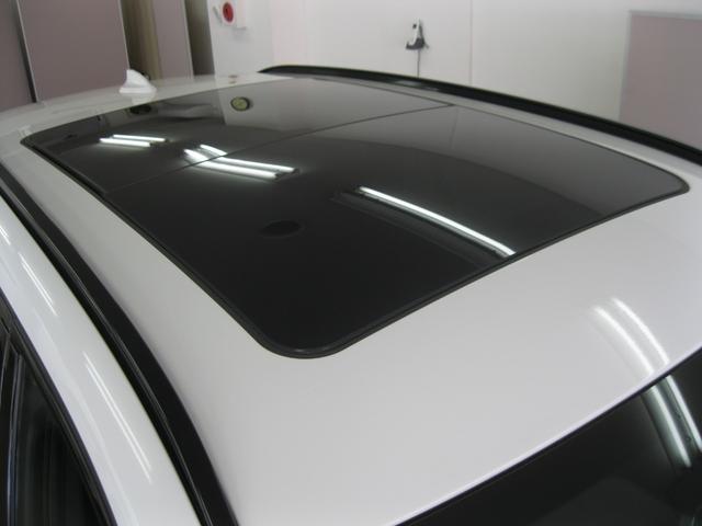 xDrive 18d MスポーツハイラインPKG サンルーフ(13枚目)