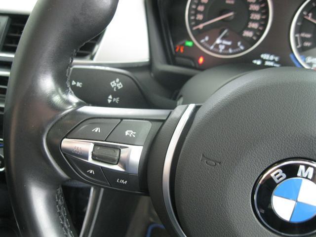 xDrive 18d MスポーツハイラインPKG サンルーフ(19枚目)