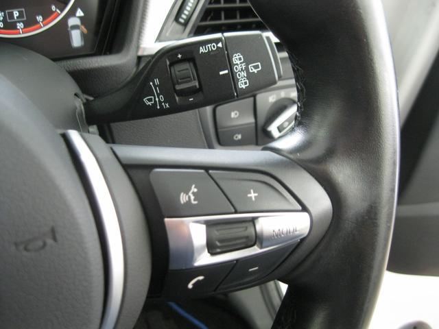 xDrive 18d MスポーツハイラインPKG サンルーフ(20枚目)
