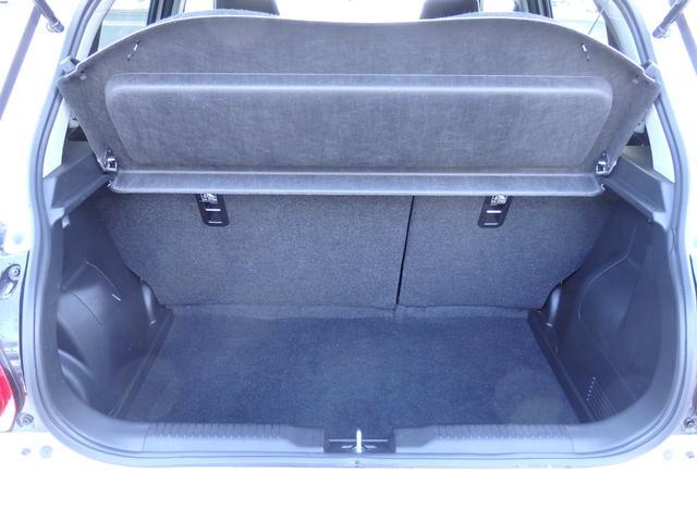 スズキ スイフト ハイブリッドRS ナビETCドラレコ 4WD 寒冷地仕様