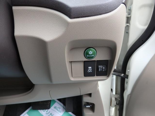 G 4WD 横滑り防止 アイドリングストップ エンジンスターター プッシュスタート ベンチシート(23枚目)