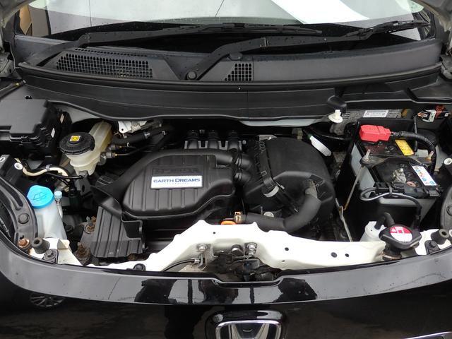 G 4WD 横滑り防止 アイドリングストップ エンジンスターター プッシュスタート ベンチシート(24枚目)