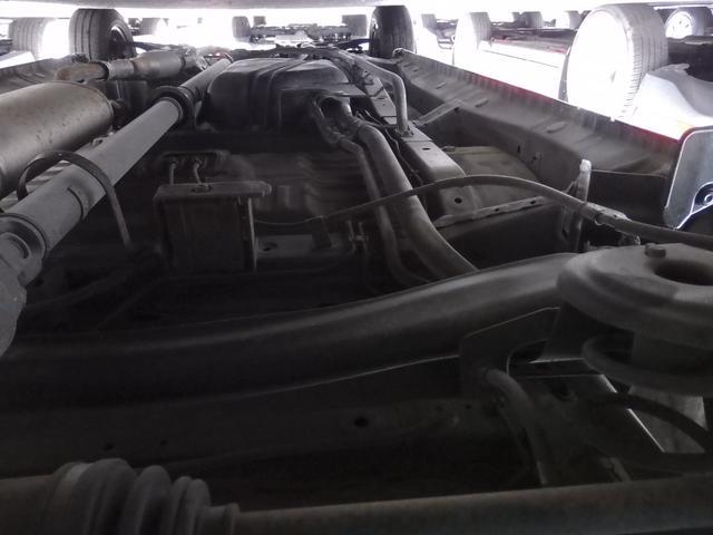 G 4WD 横滑り防止 アイドリングストップ エンジンスターター プッシュスタート ベンチシート(25枚目)
