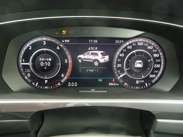 「フォルクスワーゲン」「ティグアン」「SUV・クロカン」「北海道」の中古車12