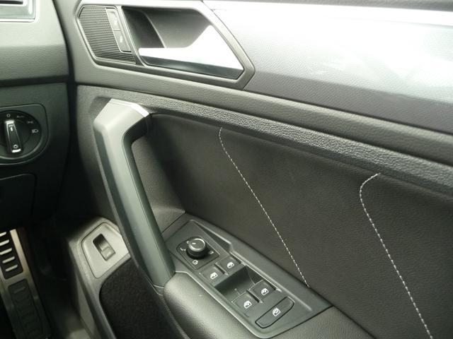 「フォルクスワーゲン」「ティグアン」「SUV・クロカン」「北海道」の中古車13