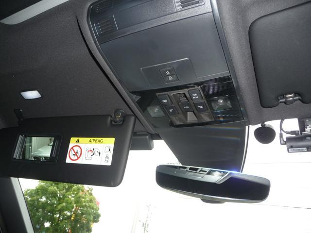「フォルクスワーゲン」「ティグアン」「SUV・クロカン」「北海道」の中古車19